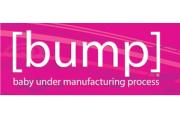 Bump Babies Inc logo